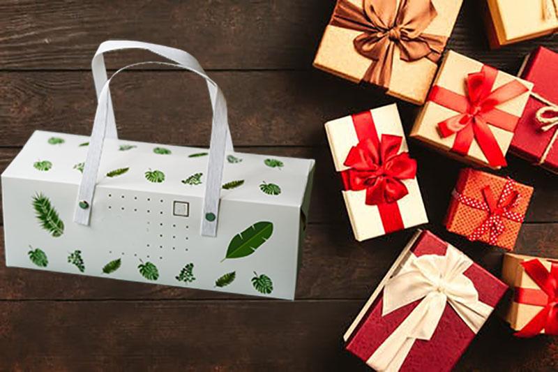 西安包装盒礼品合设计雷火电竞app下载官方版