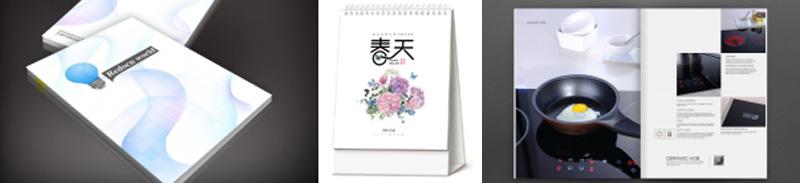 西安雷火电竞app ios下载雷火下载雷火电竞app下载官方版